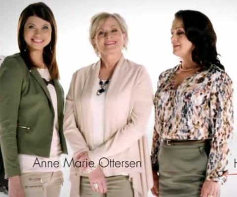 Fil:Vanessa, Sigrid, Monica vignett 22.jpg