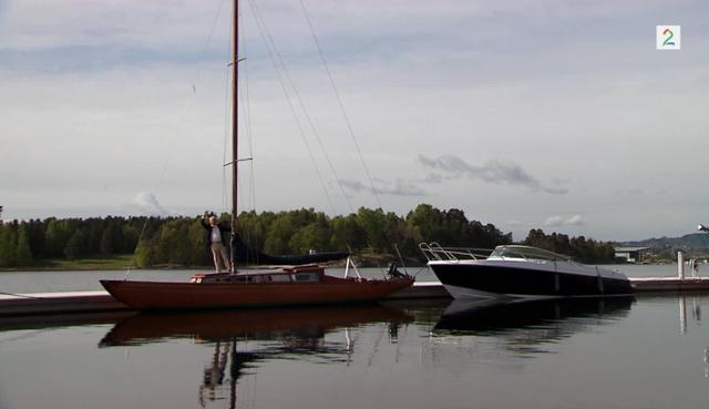 Fil:Arnfinns båt.png