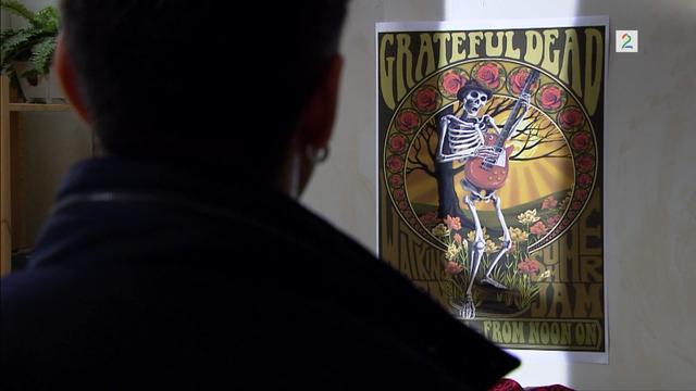 Fil:Plakat med Grateful Dead.png