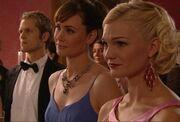 Jens, Julie og Victoria.jpg