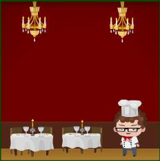 File:Poshrestaurant.png
