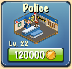 File:Police Facility.png