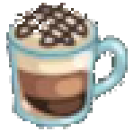 File:Coffee-1.png