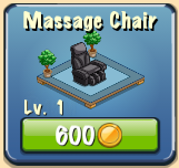 File:003 Massage Chair.png