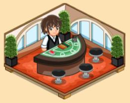 File:PokerTable.png