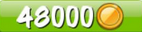 File:48000 Coins.png