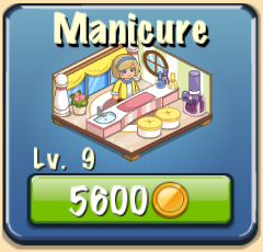 File:Manicure Facility.png