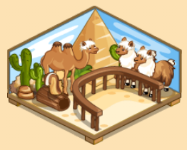 File:Zoo3.png