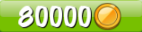 File:80000 Coins.png