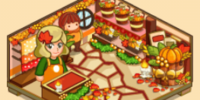 Autumn Shop (1)