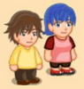 File:Young Couple.png