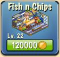 FishnChips Facility