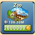 Zoo Facility