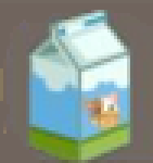Milk-0