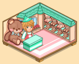 File:TeddyBearShop.png