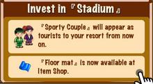 Stadium 2