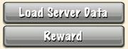 Server Data