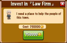 Invest Law Firm 1