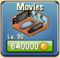 Movies Facility