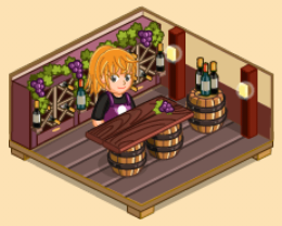 File:WineShop.png