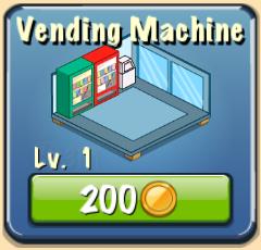 File:Vending machine Facility.png