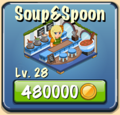 File:Soup&Spoon Facility.png