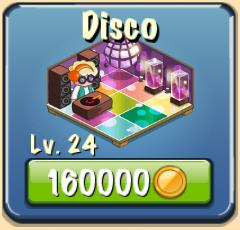 File:Disco Facility.png