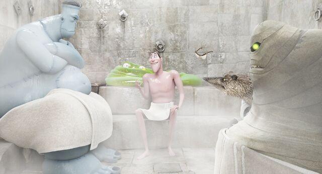 File:Drac friends sauna.jpg