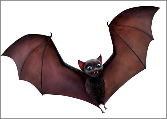 Image - Mavis Dracula Bat.png