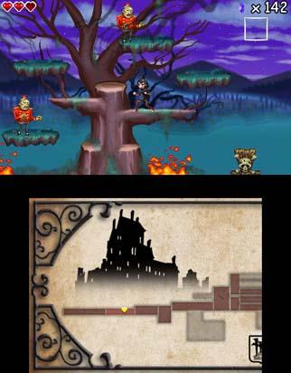 File:Game image 6.jpg