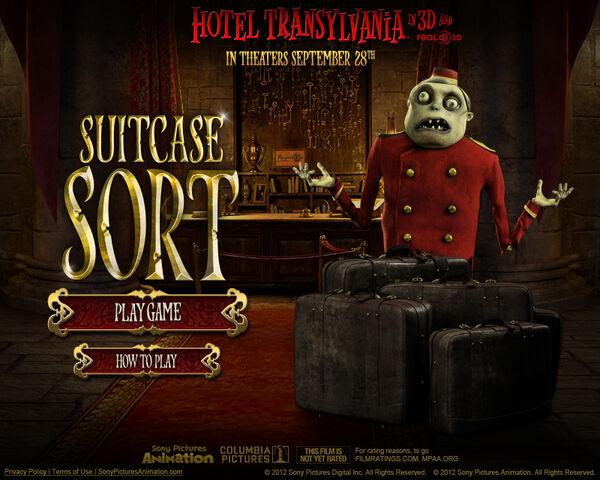 File:Suitcasesort 800x640.jpg