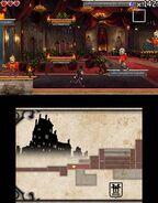 Game image 5