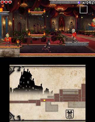 File:Game image 5.jpg