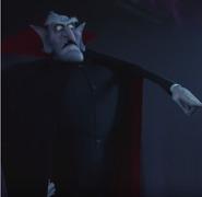 Angry Vlad