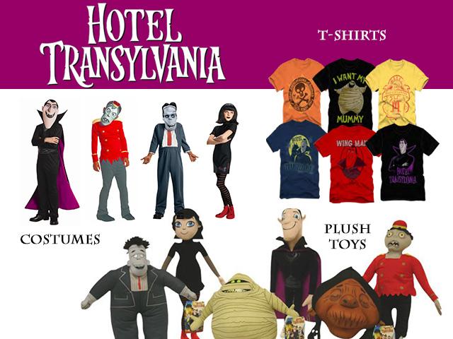 File:Hotel T Giveaways.jpg