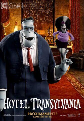 File:Hotel-Transylvania-Intl-Poster-Frankenstein.jpg