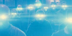 The-worlds-end-2013-movie-image
