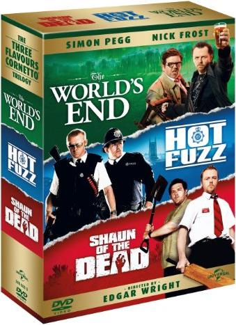 File:Three Flavours Cornetto Trilogy DVD.jpg
