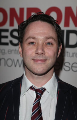 File:Reece Shearsmith.jpg