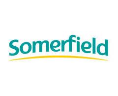 File:Somerfield sz-rc6bqd76yeuo38j.jpg