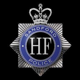 Sanford-Police-hot-fuzz-425149 800 800