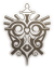 File:50px-EniripsaClassSymbol.png