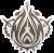 File:50px-SacrierClassSymbol.png