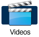 File:Cc icons videos.png