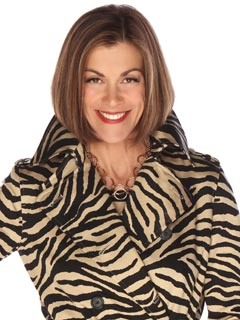 File:Hot in cleveland wendie malick.jpg