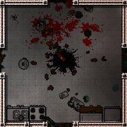 Explodedlab1