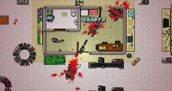 Hotline-miami-2-gameplay3