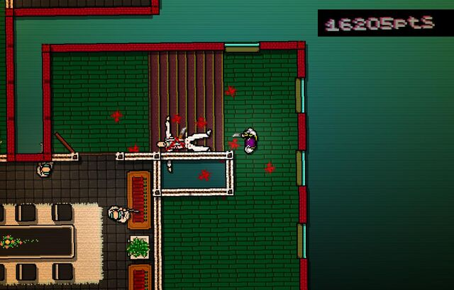File:HotlineMiami 2012-11-02 11-43-56-29.jpg
