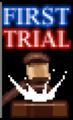First Trial.png