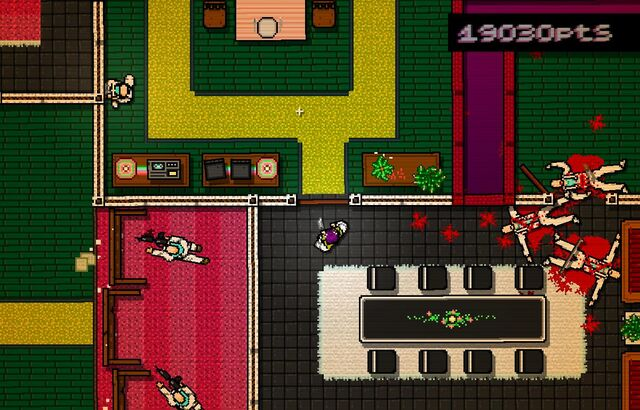 File:HotlineMiami 2012-11-02 11-44-14-97.jpg
